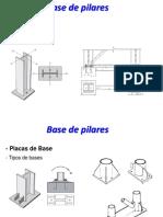 Chapa de Base2 (1)