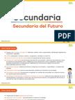 Presentación Secundaria Del Futuro 26-06-1