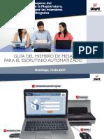GUIA_ESCRUTINIO_AUTOMATIZADO.pdf