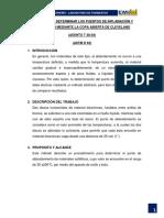 Ablandamiento (Anillo y Bola).docx