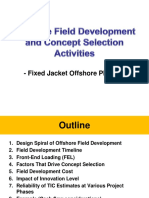 Kuliah 1_Field Development and Concept Selection Activities