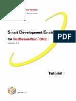 Tutorial Netbeans.pdf