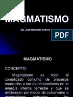 CLASE 3Magmatismo.ppt