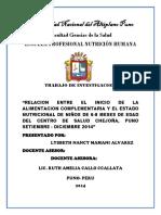 tesis de inicio de la alimentacion complementaria.docx