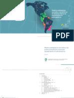 Modelos Pedagógicos Asociados a Las Políticas de Dotación Masiva de Equipamiento en Latinoamérica