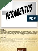 EXPOSICION PEGAMENTOS.pptx