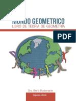 Mundo Geomtrico