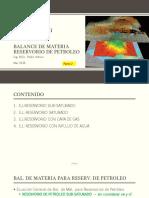 06. Ejerc. Bal. de Materia Pet..pdf