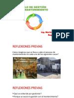 CICLO DE GESTIÓN DEL MANTENIMIENTO.pptx