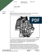 BMW M60EngineSpecs.pdf