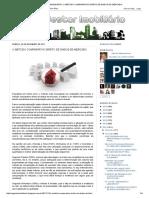 o Gestor Imobiliário_ o Método Comparativo Direto de Dados de Mercado