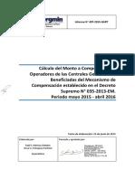 informe-no.0407-2015-gart