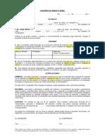 Contrato-de-arras-compra-venta-coche-segunda-mano.doc