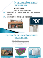 diseño sismico.pptx