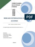 114096931-Mercado-Internacional-de-Acciones-Final.docx