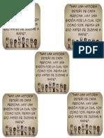 PASTILLAS PSC. - EMPATIA.docx