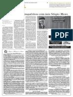 Lei Nº 697, de 17/11/2014
