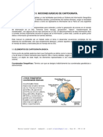 Tutorial ARCVIEW 3.2.pdf