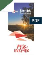 Panfleto 3.pptx
