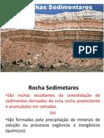 7_Sedimentares