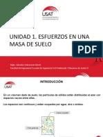 UNIDAD 1. ESFUERZOS EN UNA MASA DE SUELO.pdf
