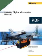 Polytec+LDV.pdf