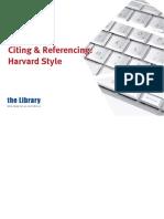 Harvard_referencing.pdf