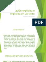 informacinexplcitaeimplcitaenuntexto-130510230553-phpapp02.pptx