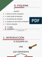 4elesquema-090602192410-phpapp02