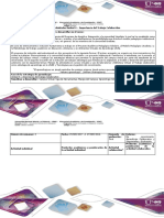 Guía de Actividades y Rúbrica de Evaluación - Unidad 4 (1)