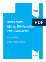 01 Servicio DNS en Windows.pdf