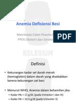 Anemia def besi ppt.pdf