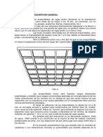 emparrillados.pdf
