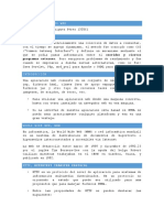 ResumenAplicacionesWeb.docx