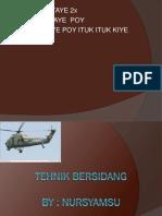 tehnik_bersidang