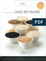 documents.mx_thermomix-101-arroces-del-mundo.pdf