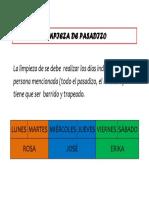 LIMPIEZA DE PASADIZO.docx