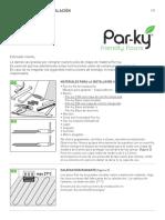 PAR-KY_INSTRUCCIONES_DE_INSTALACIÓN_SPA
