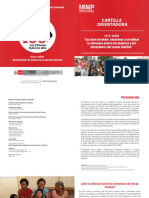 Cartilla-orientadora-Ley-N-30364.pdf