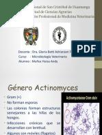 Actinomyces.pptx