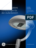 Outdoor Luminaires Catalogue en Tcm181 44489