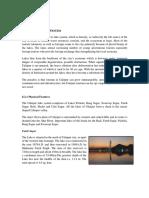 Udaipur lakes system.pdf