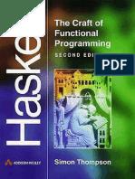 haskell.pdf