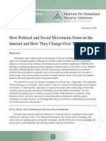 IRW-Literature-Reviews-Political-and-Social-Movements.pdf