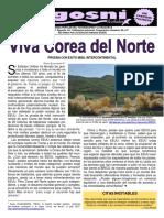 KGOSNI 227-VIVA COREA DEL NORTE.pdf
