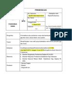 328101797-SOP-Premedikasi.docx