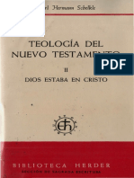 Schelkle Karl Hermann Teologia Del Nuevo Testamento 02.pdf
