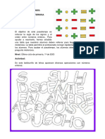 reglasignospreguntamisteriosaprofesorado.pdf