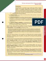 la-paz-un-reto-transversal-introduccion.pdf