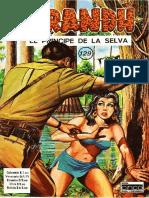 Arandu (YesWare) 129.pdf